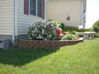 photo gallery - lowry douthat's landscaping & more